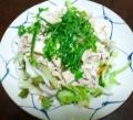 夕食2014.6.20