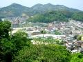 宇和島観光2014.5.4-10