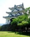 宇和島観光2014.5.4-13