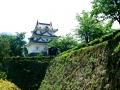 宇和島観光2014.5.4-15