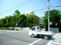 宇和島観光2014.5.4-17