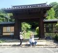 宇和島観光2014.5.4-1