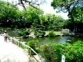 宇和島観光2014.5.4-25