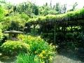 宇和島観光2014.5.4-28