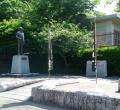 宇和島観光2014.5.4-2