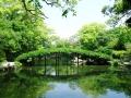 宇和島観光2014.5.4-30