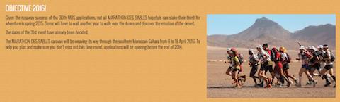 Sahara2016.png