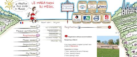 marathondumedoc.png