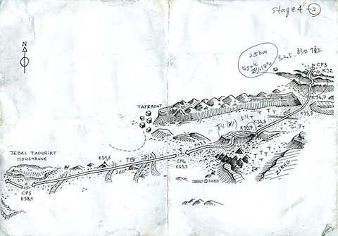 stage4-2.jpg