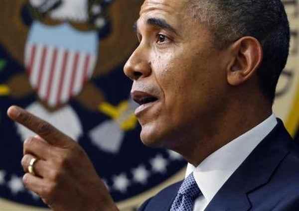 2014-03-21-obama.jpg