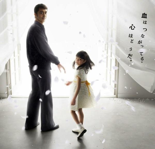 20120805_drama_20.jpg
