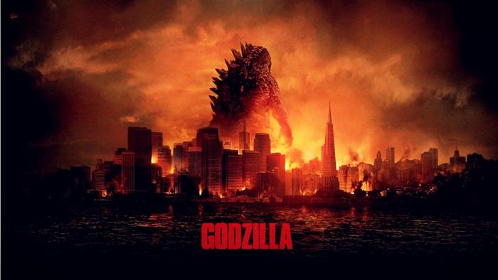 godzilla-movie-review.jpg