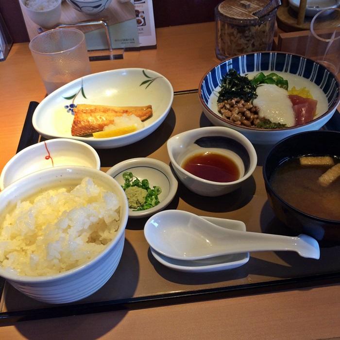nobunobu1200024.jpg