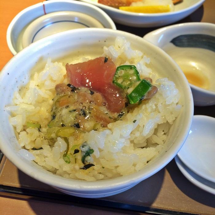 nobunobu1200027.jpg