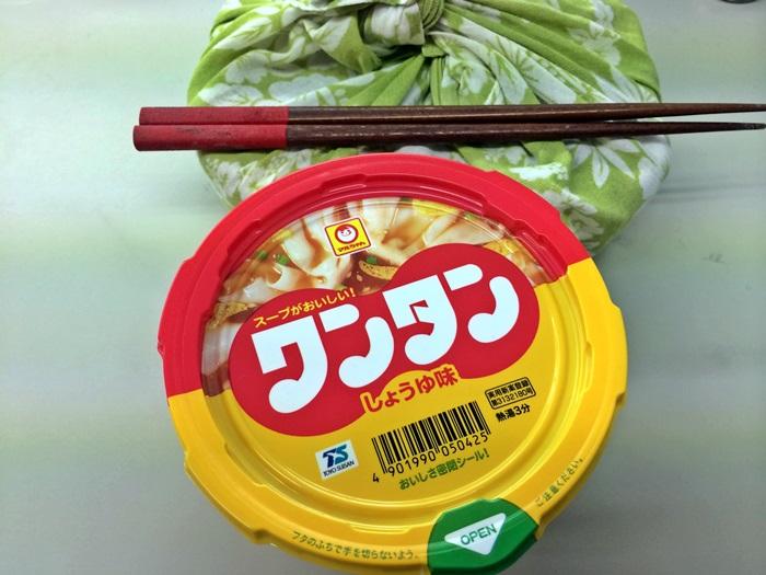 nobunobu1200031.jpg