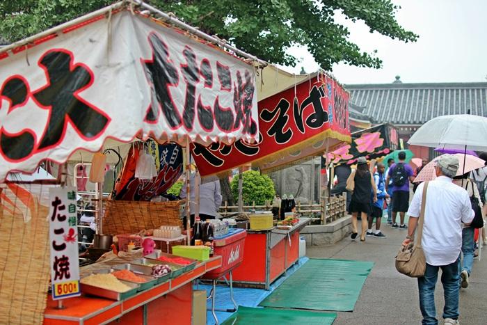 nobunobu1200066.jpg