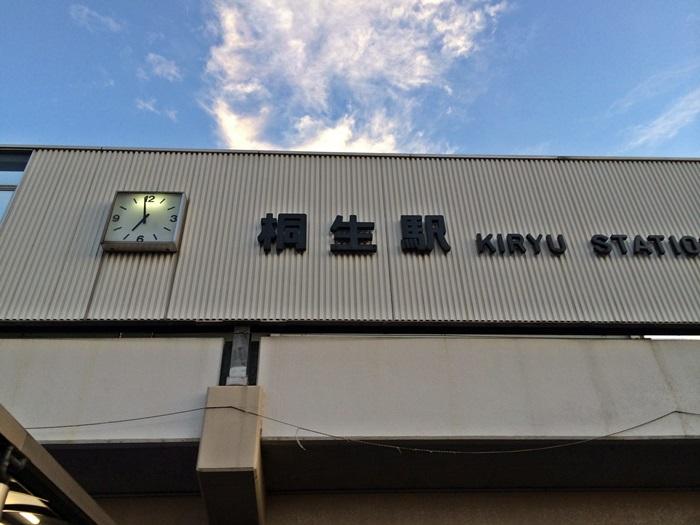 nobunobu1200092.jpg