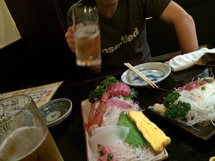 nobunobu1200108.jpg