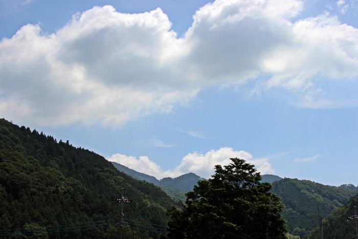nobunobu1200117.jpg