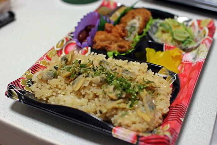 nobunobu1200129.jpg