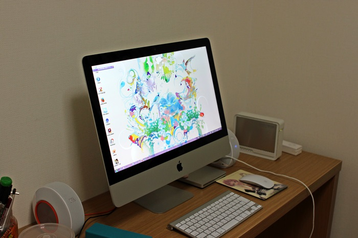 nobunobu1200130.jpg