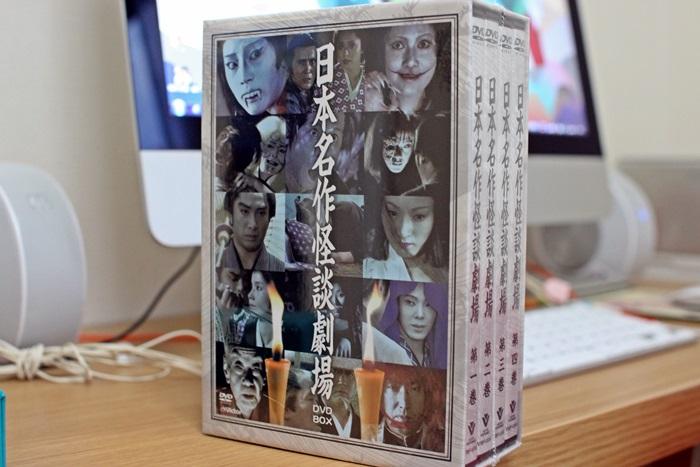 nobunobu1200191.jpg