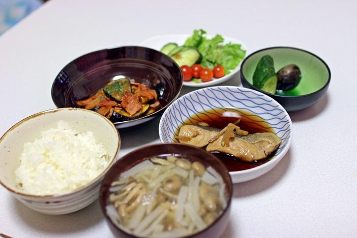 nobunobu1200223.jpg