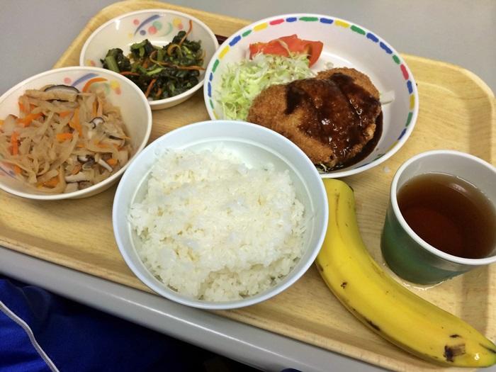 nobunobu1200232.jpg