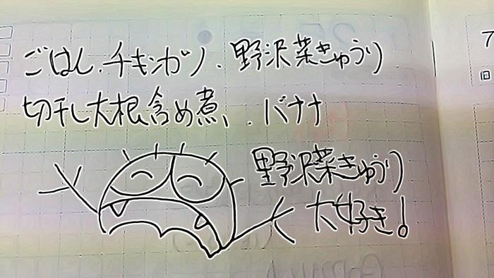 nobunobu1200233.jpg
