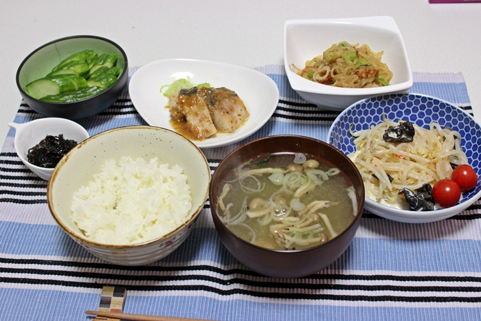 nobunobu1200242.jpg