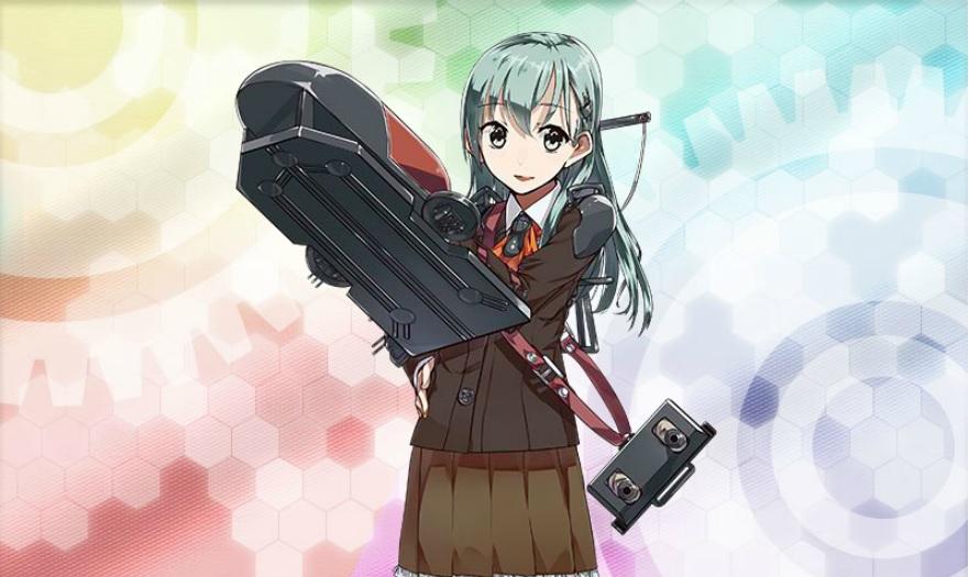suzuyakai.jpg