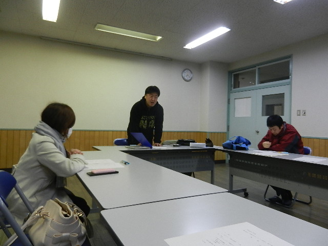 プロジェクト8会議 002
