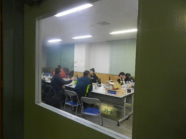 プロジェクト8会議 045