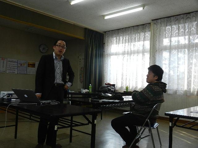 マキタフェア初日 006
