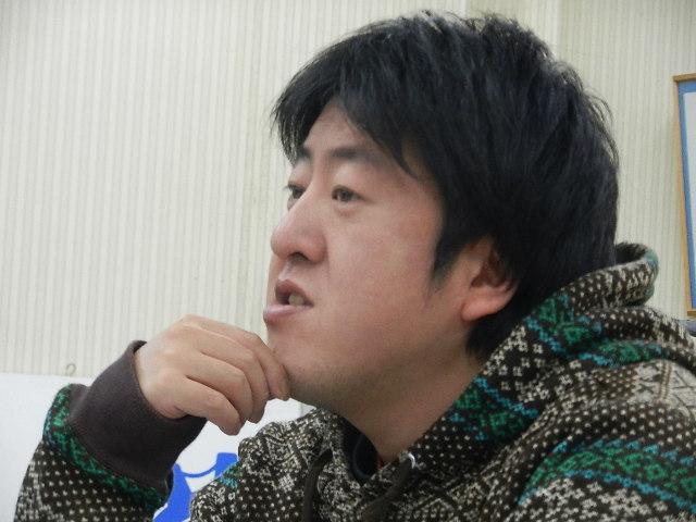 プロジェクト8会議 060