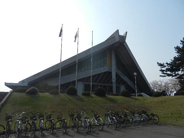 バスケ県総合 001