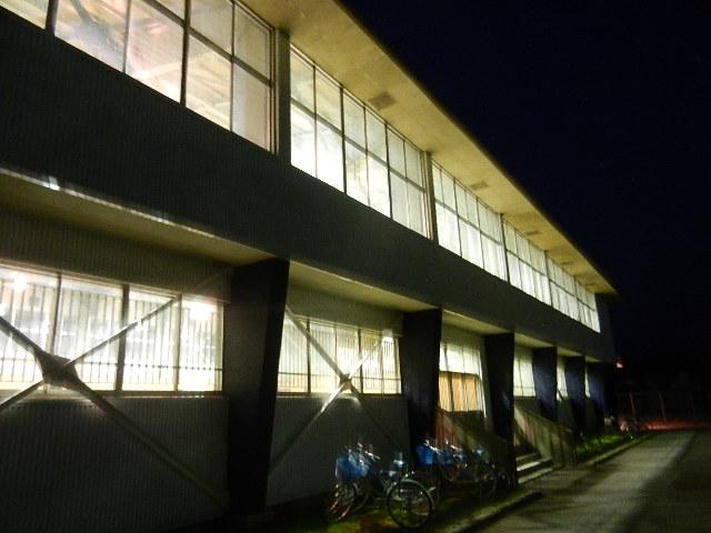 バスケ県総合 033