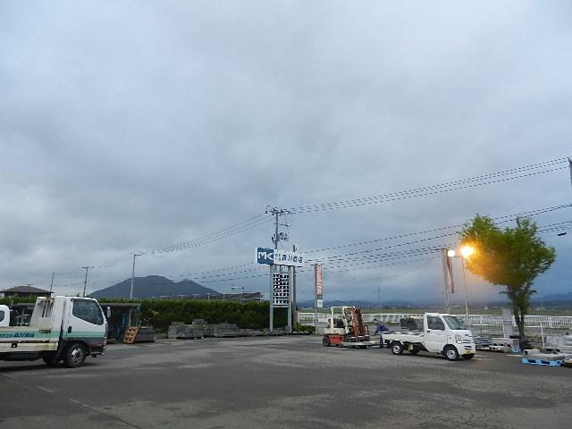 秋銀会歓送迎会 026