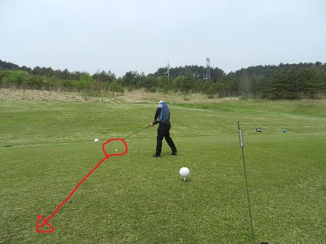 八宝ゴルフコンペ 029