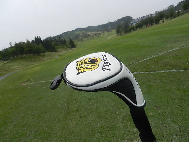八宝ゴルフコンペ 043