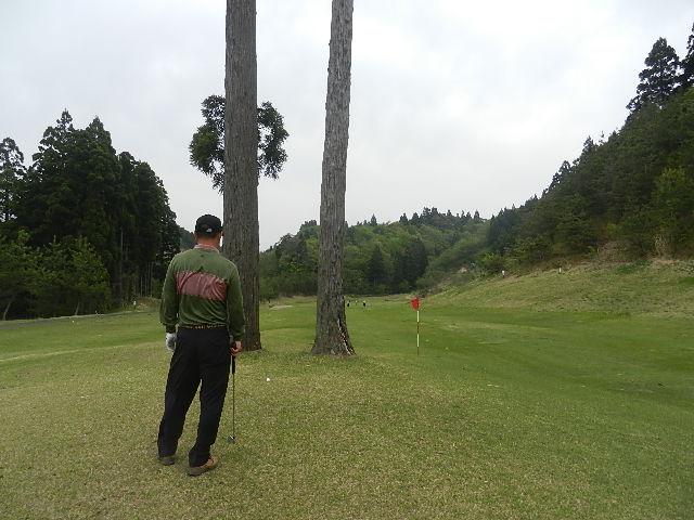 八宝ゴルフコンペ 039