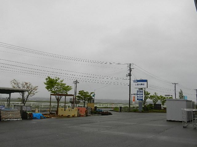 あさ 006