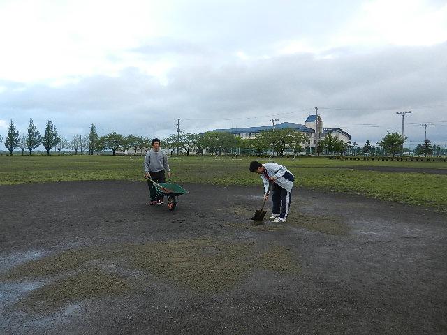 クライン総会 050