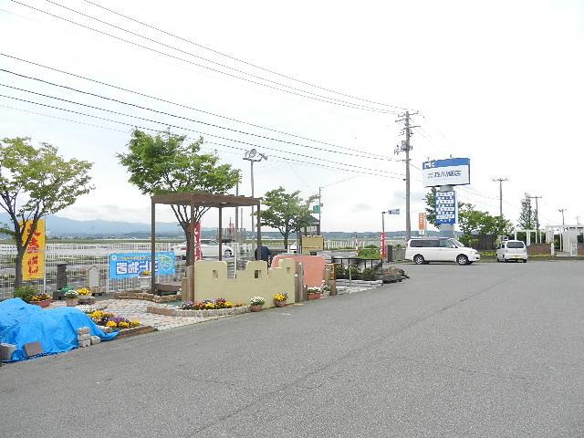 森川商店フェア2014初日 025
