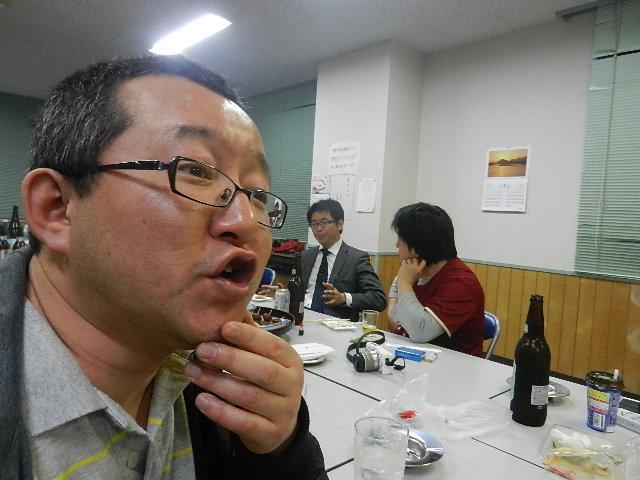 プロジェクト8会議 027