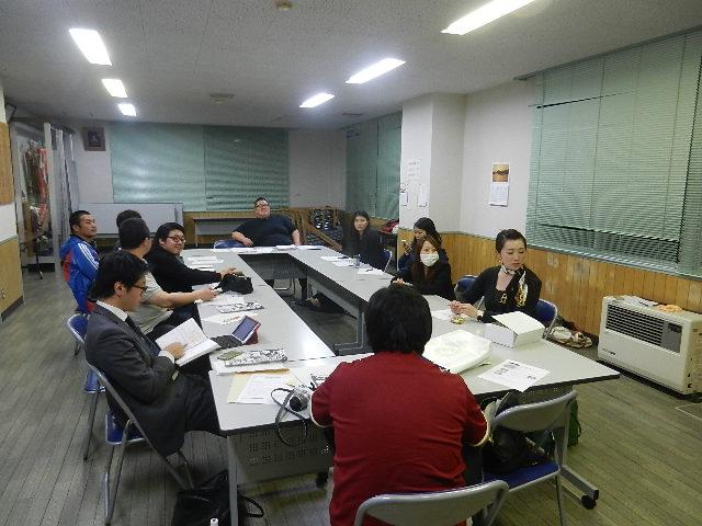 プロジェクト8会議 017