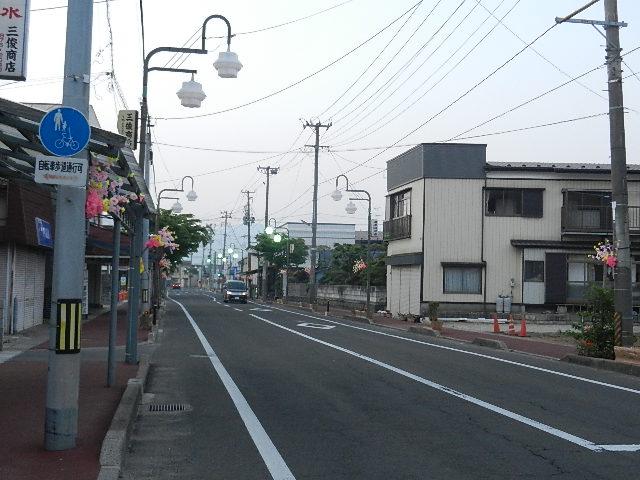 町民運動会 H26 053