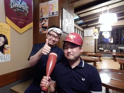 仙台まちづくり出張 038