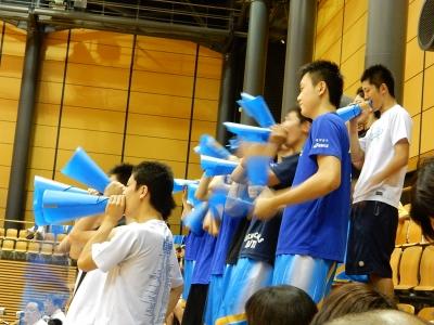 高校バスケ県体 030