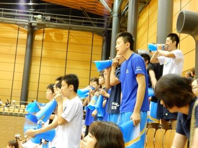 高校バスケ県体 026